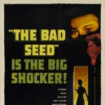 Monday at the Movies:The Bad Seed