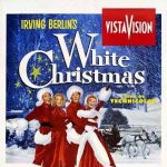 Monday at the Movies: White Christmas