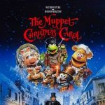 Monday at the Movies: The Muppet Christmas Carol