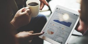 Analytics Basics: Ignoring Website Data Is Costing You Money and Leads