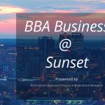 Birmingham Business Alliance's 5th Annual Business @ Sunset: Southern Research's new STEM Education