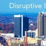 Disruptive Innovation Conference
