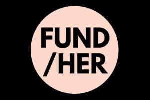 FundHER Workshop