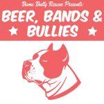 Beer Bands & Bullies 2018