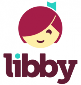 Libby: Library ebooks & Audiobooks for Mobile Devices