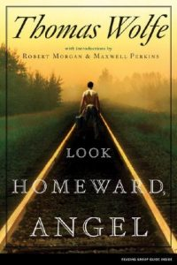 Ms. Olivia's Evening Reads Book Group