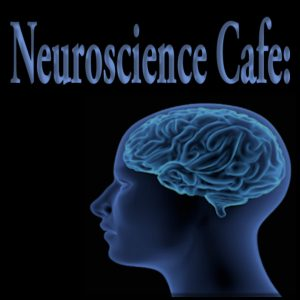 UAB Neuroscience Café -