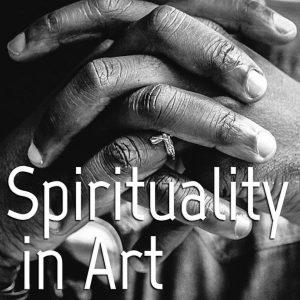 Spirituality in Art
