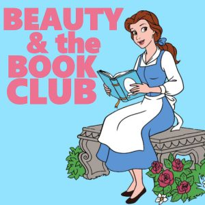 Beauty and the Book Club
