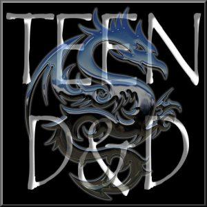 Teen D&D