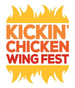 Kickin' Chicken Wing Fest