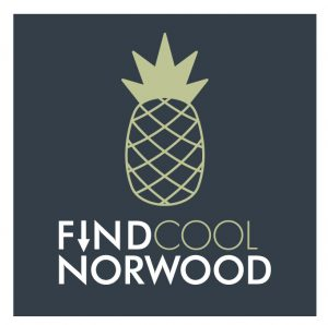 Norwood Craft Bazaar