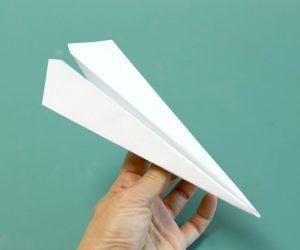 Fold N Fly