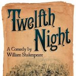 "Auditions for ""Twelfth Night"""
