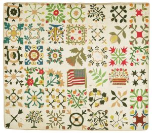 ArtBreak: Quilts from the Original Makers