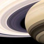 Alabama Summer Skies: Expoplanets