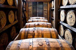 Whiskey Workshop