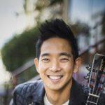 Live at the Lyric: Jake Shimabukuro