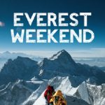 Everest Weekend
