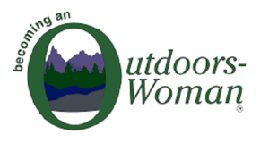 Becoming an Outdoors-Woman