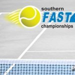 The Southern Fast4 Qualifier Tennis Tournament