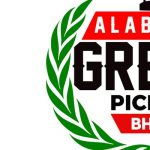 Alabama Greek Picnic