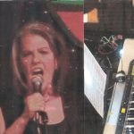 Jazz Workshop with Vocalist Diane McNaron & Pianist Choko Kimura Aiken