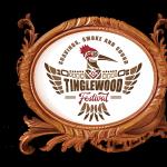 Tinglewood Festival