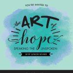 Art of Hope