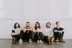 Mayday Parade - Welcome To Sunnyland Tour