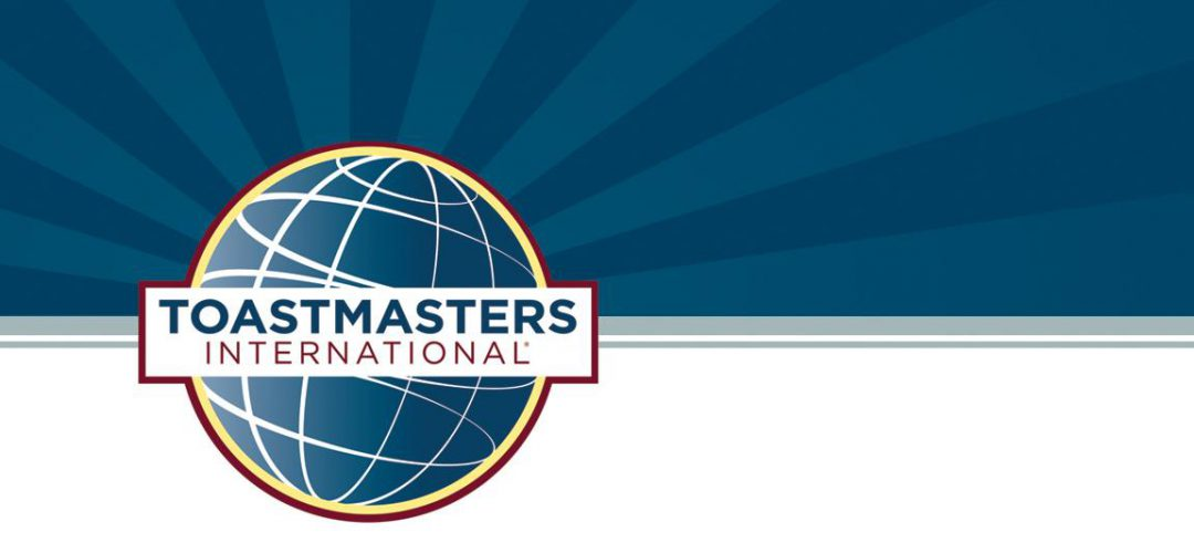 Image result for toastmasters