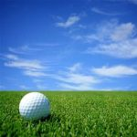 Scoutmaster's Golf Classic