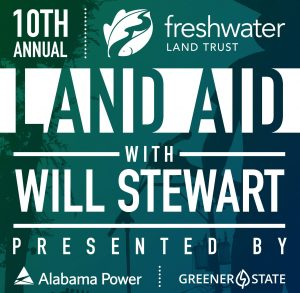 Land Aid 2018