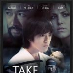 Birmingham-made Film Take A Chance Screening