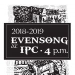Service of Choral Evensong