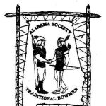 Alabama State Traditional Championship