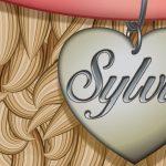 Sylvia by A. R. Gurney