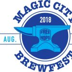 12th Annual Magic City Brewfest