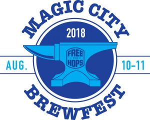 12th Annual Magic City Brewfest