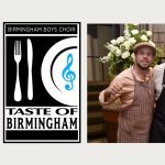 The Taste of Birmingham