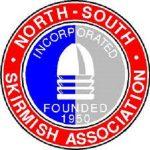 Deep South Region North-South Skirmish Association 3rd GA and 44th GA