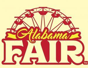 Alabama Fair