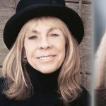 An Evening with Rickie Lee Jones