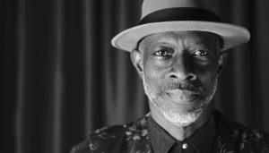 An Evening with Keb' Mo' Solo