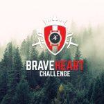 Braveheart Challenge