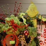 Christmas Village Festival