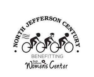 North Jefferson Century