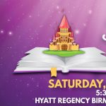 12th Annual Fairy Tale Ball