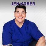 Jen Kober