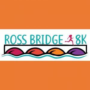 Ross Bridge 8K & Health Expo